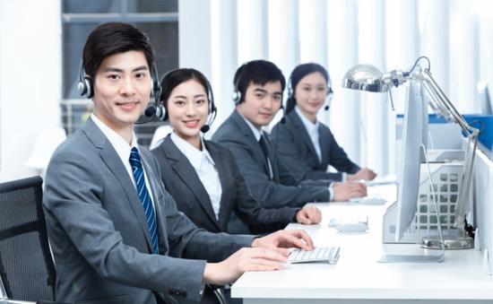 易捷电子(香港)有限公司